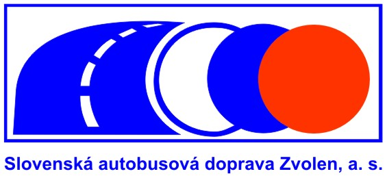 logo SAD ZV s nápisom JPG